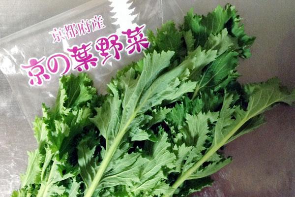 畑菜(はたけな)